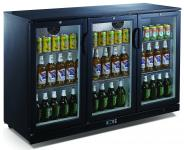 Bar Cooler Modell MARA 3